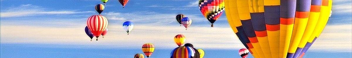 quickcheck-NJ-festival-ballooning_edited