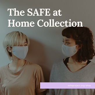 The SAFE at Home Collection.png
