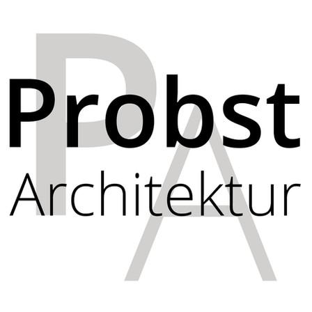 Probst Architektur 2.jpg