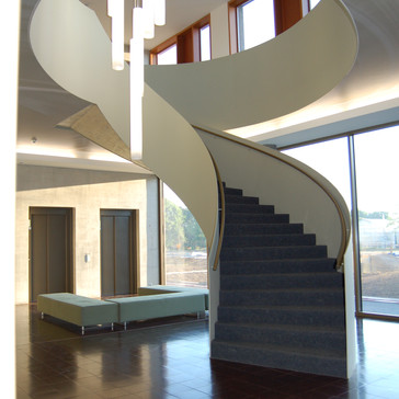 Quelle François Fasnacht Architekten