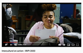 Interculturel en Action 2020.png