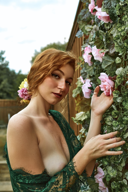 Karissa Rose 3