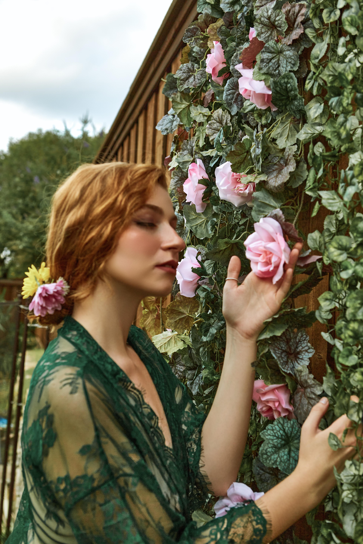 Karissa Rose 2