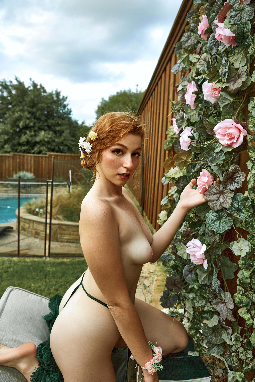 Karissa Rose 4