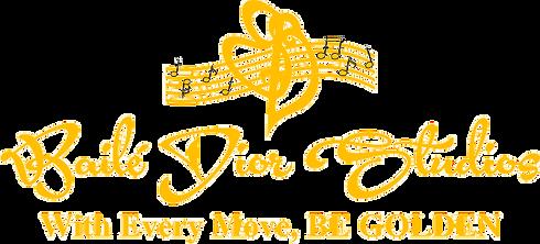 original logo dior.png