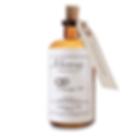 CBD-Massage-Oil-Mirasaj-450x450.png