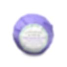 CBD-Bath-Bomb-Lavender-2-450x450.png