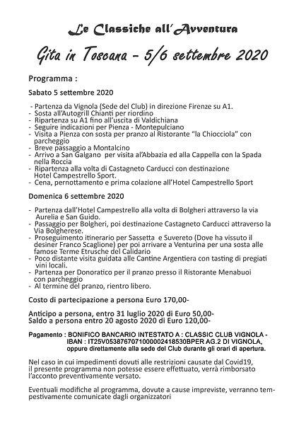 PrgToscana2020 - Copia.jpg