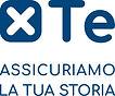 Logo_Verticale_Per_Te.jpg