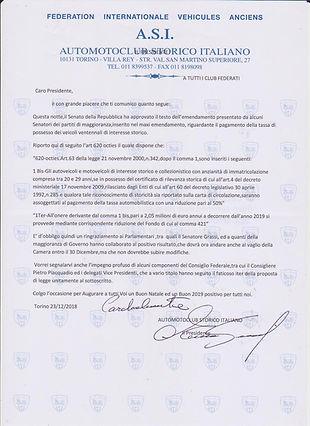 Lettera ai Presidenti di Club 002.jpg