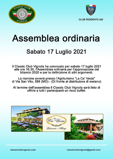 locAssemblea_21.jpg