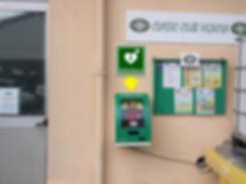 defibrillatore1.jpg