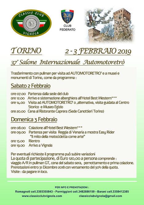 torino3.jpg