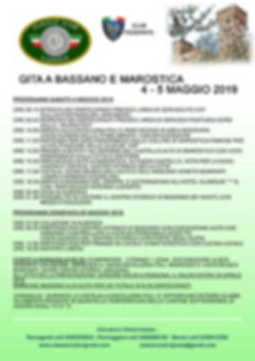 PRGbassano19.jpg