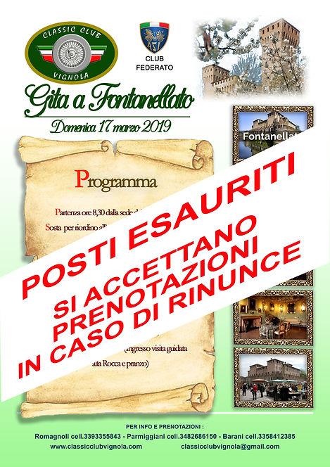 loc_fontanellato_19ESA.jpg