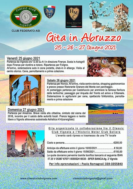 loc.abruzzo_2021.jpg