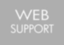 Web Support - suporte online de ingles