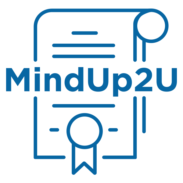 Mind Up english school - curso de ingles mindup2u
