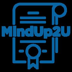 Mind Up english school - curso de ingles mindup2u