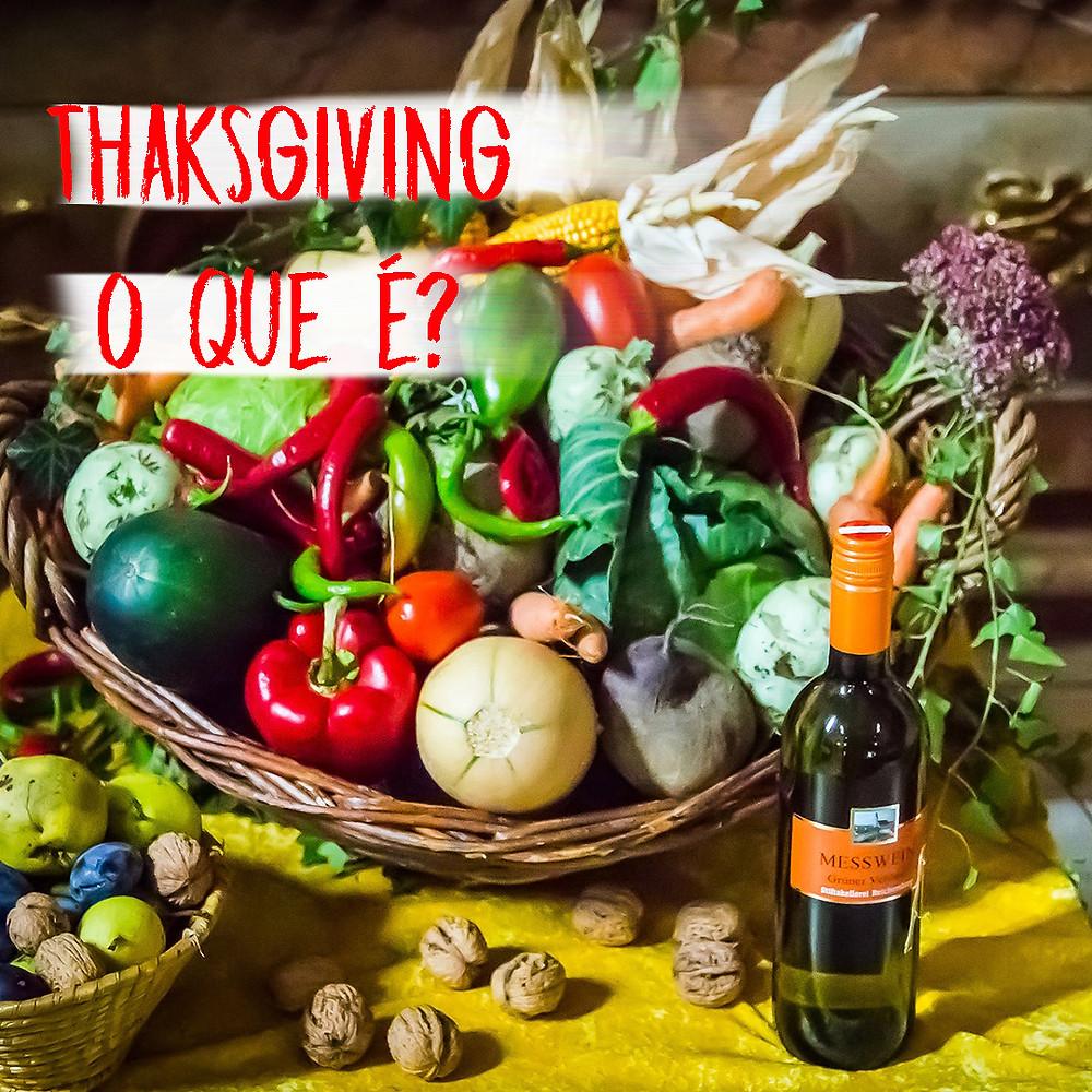 thanksgiving Mind Up