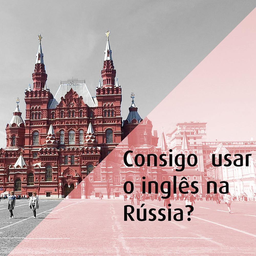 copa do mundo russia - Mind Up