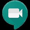 logo google meet.png