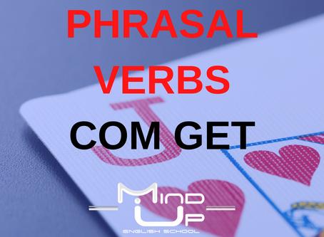 "Phrasal verbs com ""get"""