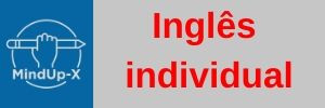 inglês individual