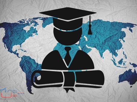 5 certificados em inglês que você precisa conhecer