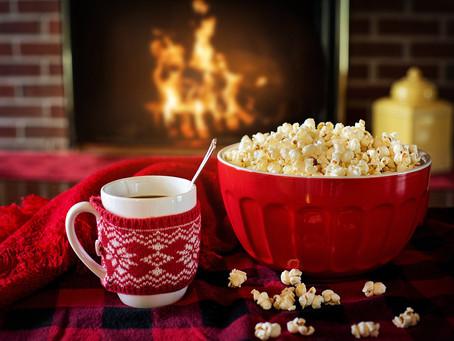 3 Filmes com a magia do natal