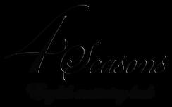 4Season - metodologia Mind Up