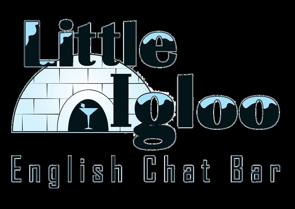 Little igloo