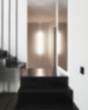 GG_HUMUS_OFFICE_HIRES-5.jpg