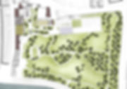 BARDOLINO MAP PS.jpg