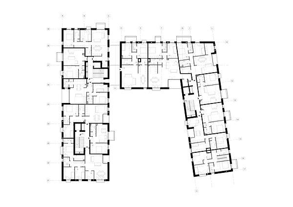 02-C1-P1.jpg