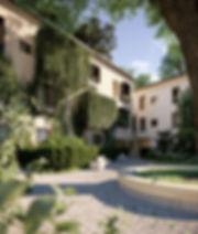 Borgo Cascina Conti_Esterna 02_rev01.jpg