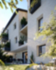 Borgo Cascina Conti_Esterna 03_rev03.jpg