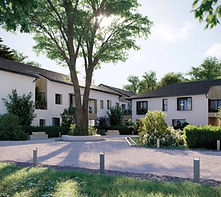 Borgo Cascina Conti_Esterna 01_rev03.jpg