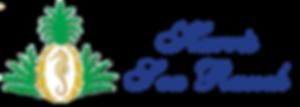 wix_logo_horiz.png