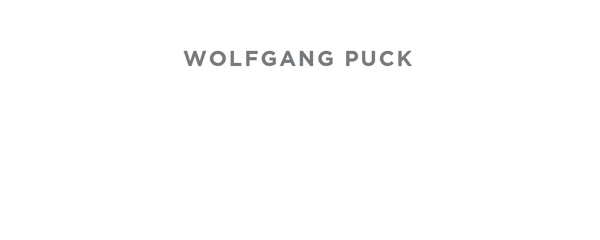 Players-Locker-white-LOGO.png