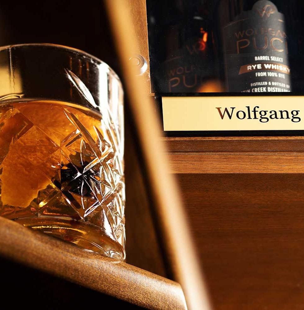 Wolfgang-Puck-Players-Locker---Cocktail-
