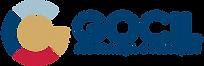 logo_separado_layer_ly01-04.png