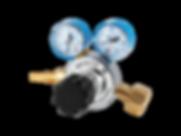 продажа кислородных баллонов пропан баллон цена заправить газовый баллон москва баллон пропан 50 л аренда газового оборудования баллоны с пропаном купить газовые баллоны пропан баллон для полуавтоматической сварки заправка ацетиленовых баллонов адреса пропан продажа пропан бутан смесь техническая цена стоимость баллона пропана газовый баллон в аренду