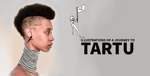 Tartu Cover.jpg