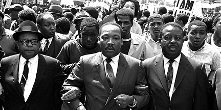mlk3.png
