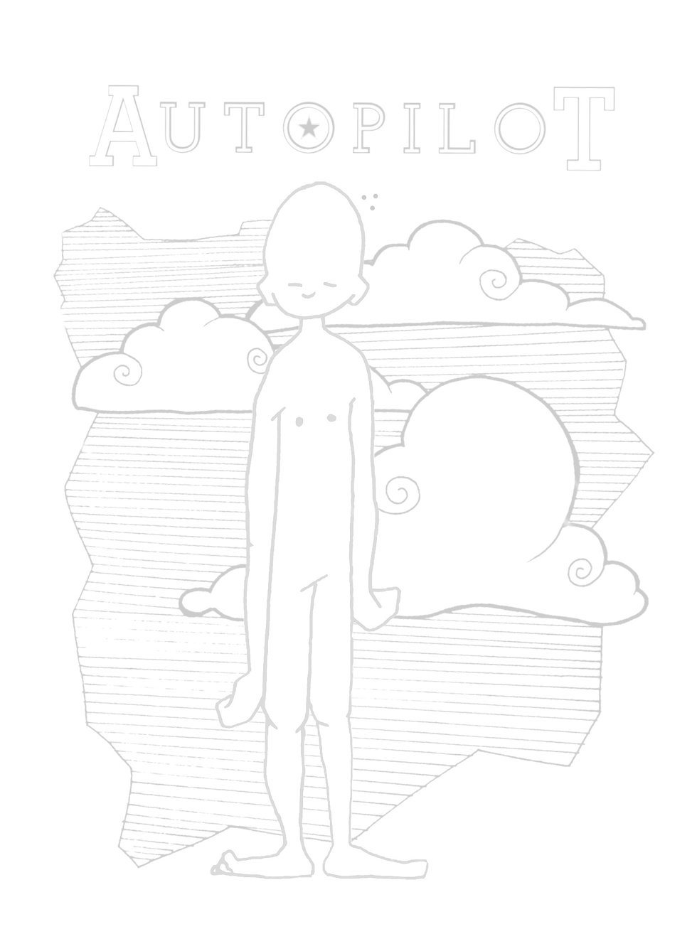 AutoPilot_edited.jpg