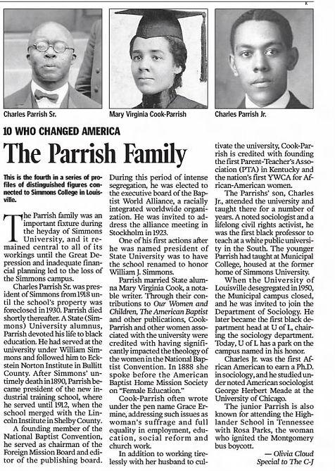 Parrish Family.jpeg