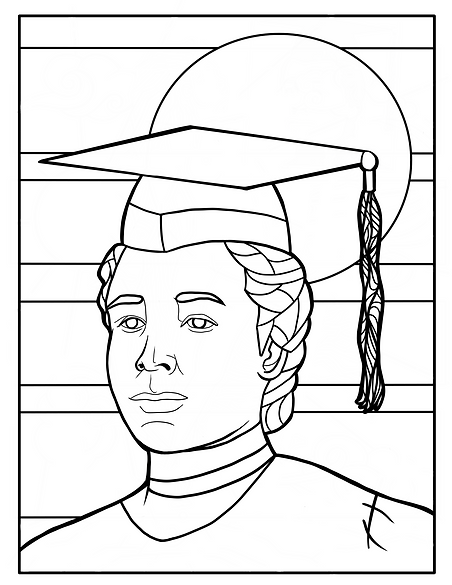 Mary Virginia Cook Grad.PNG