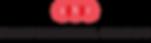 SHR-New overlap logo.png