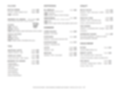 Coffee Menu (Summer).png